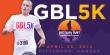 GBL5K 2014