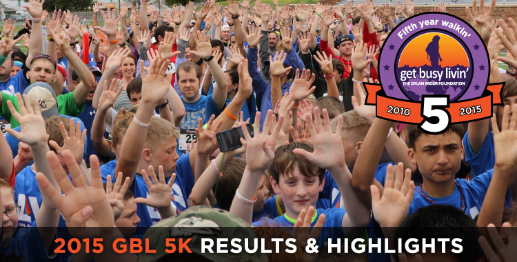 feature-gbl5k2015
