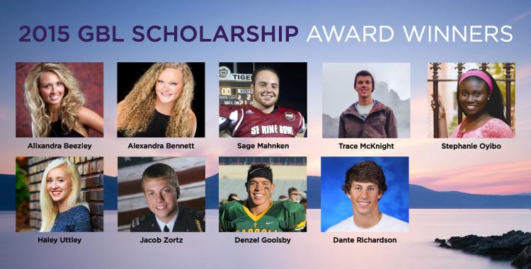 ftr-scholarships2015
